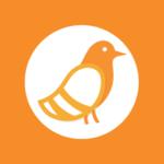 PigeonLab