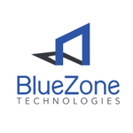 BlueZone manager