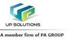 PA-Group