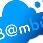 B@mbu cloud