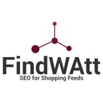 Shopping Feed Optimization