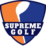 Supreme Golf Solutions