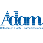 Adam communications