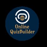 OnlineQuizBuilder