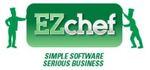 EZchef Software