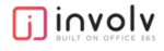 Involv Intranet