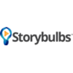Storybulbs