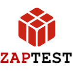 ZAP Technologies International