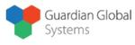 Guardian Global Systems