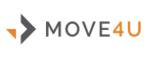 Move4U
