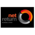 NetReturn Consulting
