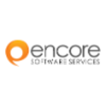 Encore Software Services