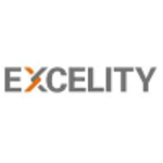 Excelity Global