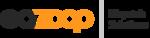 Gazoop Dispatch