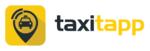 TaxiTapp
