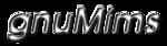 gnuMims