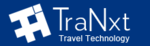 TravelNet vs. TraNxt Travel Technology