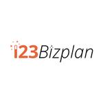 123BizPlan