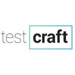 TestCraft Technologies