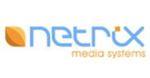 Netrix iCMS