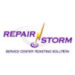 RepairStorm