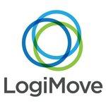 LogiMove