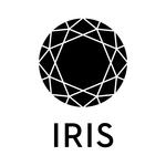 Iris Platform