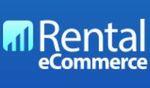 Rental eCommerce