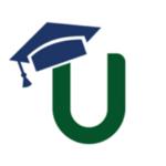 uLektz Learning Solutions