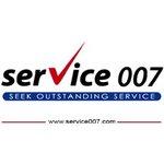 Service007 CRM