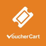 VoucherCart