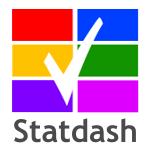 Statdash