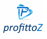 profittoZ