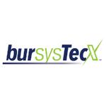 BursysTecX