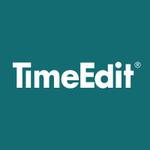TimeEdit