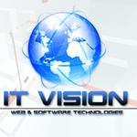 IT Vision