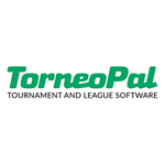 TorneoPal