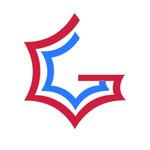 Gladiris Technologies