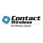 Contact Wireless