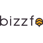 Bizzfo Point of Sale