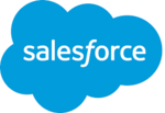 Salesforce App Dev