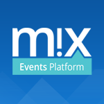 Mix Events Platform