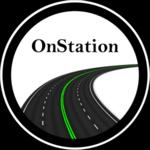 OnStation