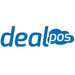 Deal POS