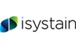 iSystain