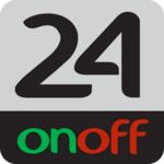 24onoff