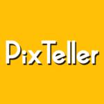 PixTeller