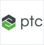 PTC Navigate