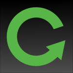 Traction Complete