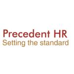 Precedent HR
